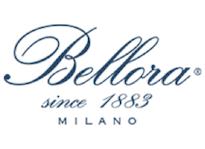 BELLORA R
