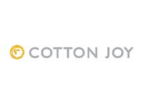 COTTON R