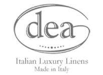 DEA_R