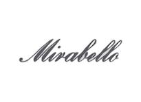 Mirabello R