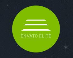 Elite Ft