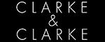 06 Clarke