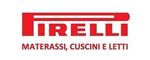 12_pirelli
