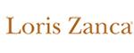 23_loris-zanca-logo-bianco