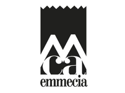 Emmecia