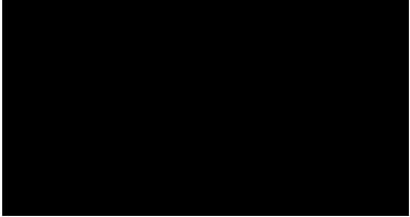 Gastonydaniela Logo