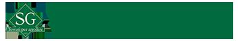 Logo SG Prova