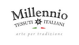Millennio