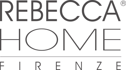 Rebecca Home