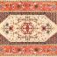 Kashkoli Fine Persia 250×160 Cm – € 4.840,00 -70% € 1.450,00