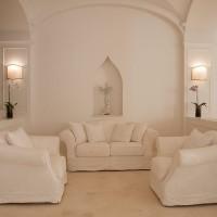 Hotel Minori Palace011