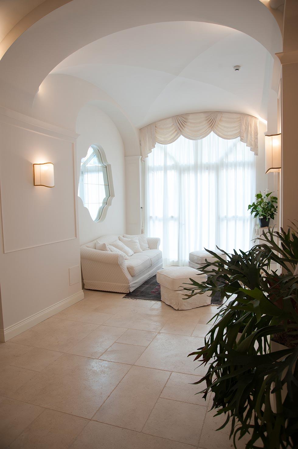 Hotel Minori Palace071