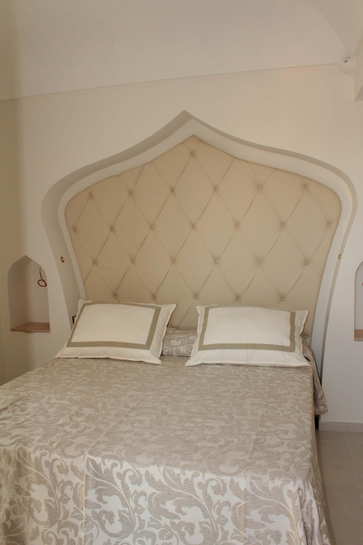 Minori Palace051