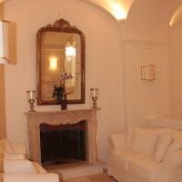 Minori Palace071