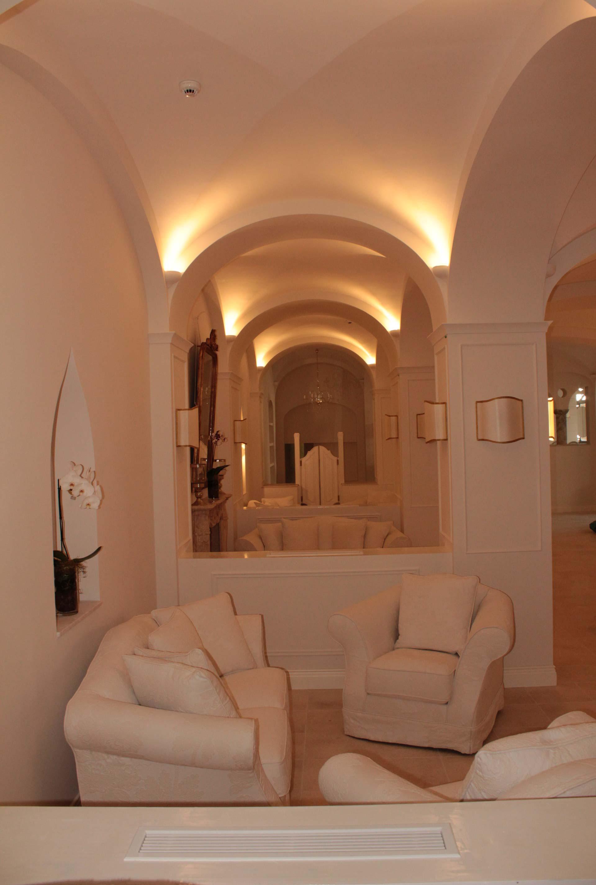 Minori Palace12