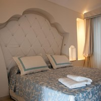 Room Hotel05