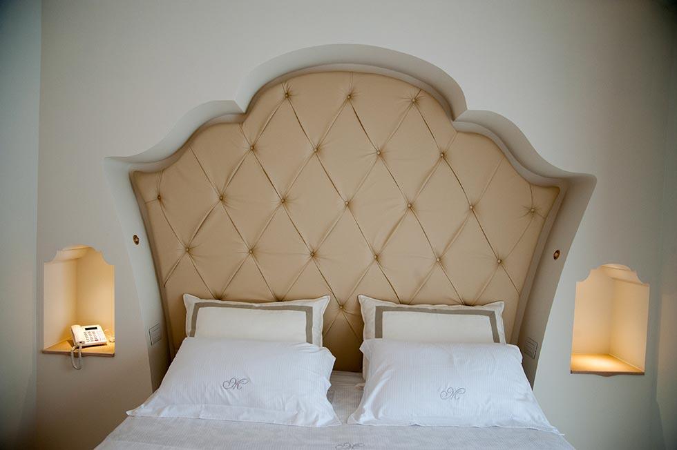 Room Hotel06