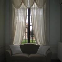 Villa Scorzi 016