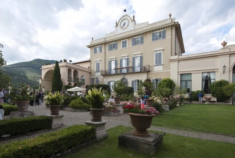 Villa Scorzi 2 2 25026
