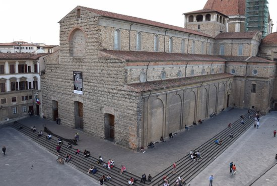 Vista-su-piazza-san-lorenzo